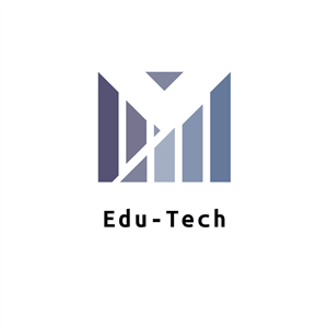 Edu-tech.vn
