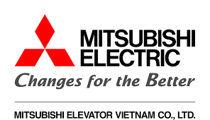 Mitsubishi Elevator Vietnam Co., Ltd