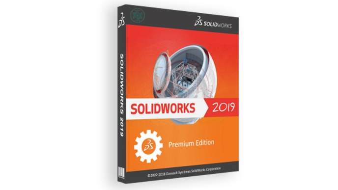 Cách tạo Templates trong Solidworks