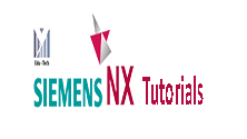 NX TUTORIAL